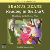 Reading in the Dark (Unabridged) audiobook download