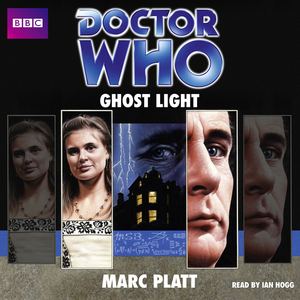 Doctor-who-ghost-light-unabridged-audiobook