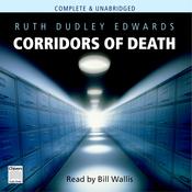 Corridors of Death (Unabridged) audiobook download