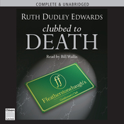 Clubbed to Death (Unabridged) audiobook download