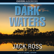 Dark Waters (Unabridged) audiobook download