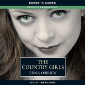 The Country Girls (Unabridged) audiobook download