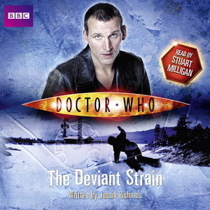 Doctor-who-the-deviant-strain-unabridged-audiobook