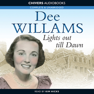 Lights-out-til-dawn-unabridged-audiobook