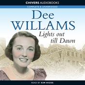Lights Out Til Dawn (Unabridged) audiobook download