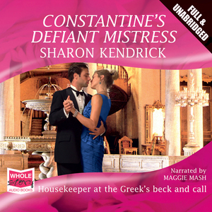 Constantines-defiant-mistress-unabridged-audiobook-2