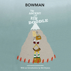 The-ascent-of-rum-doodle-unabridged-audiobook