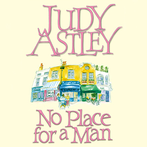 No-place-for-a-man-unabridged-audiobook