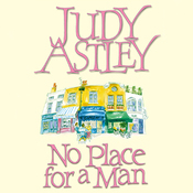 No Place for a Man (Unabridged) audiobook download