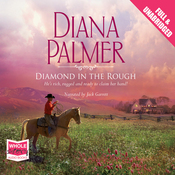 Diamond in the Rough (Unabridged) audiobook download
