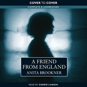 A-friend-from-england-unabridged-audiobook