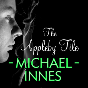 The-appleby-file-an-inspector-appleby-mystery-unabridged-audiobook