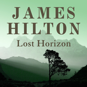 Lost Horizon (Unabridged) audiobook download