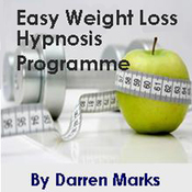 The Easy Weight Loss Programme (Unabridged) audiobook download