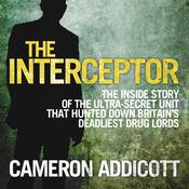The Interceptor (Unabridged) audiobook download