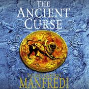 The Ancient Curse (Unabridged) audiobook download