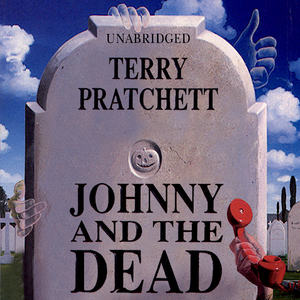 Johnny-and-the-dead-unabridged-audiobook