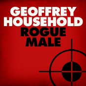Rogue Male (Unabridged) audiobook download