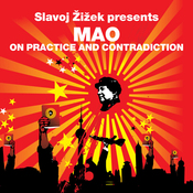 On Practice and Contradiction (Revolutions Series): Slavoj Zizek presents Mao (Unabridged) audiobook download