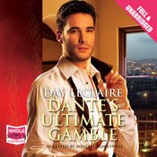 Dante's Ultimate Gamble (Unabridged) audiobook download
