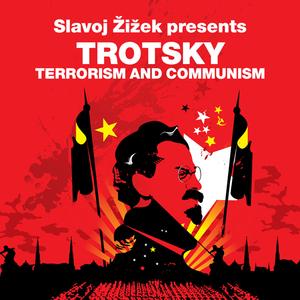 Terrorism-and-communism-revolutions-series-slavoj-zizek-presents-trotsky-unabridged-audiobook