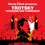 Terrorism and Communism (Revolutions Series): Slavoj Zizek presents Trotsky (Unabridged) audiobook download