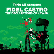 The Declarations of Havana (Revolutions Series): Tariq Ali presents Fidel Castro (Unabridged) audiobook download
