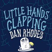 Little Hands Clapping (Unabridged) audiobook download