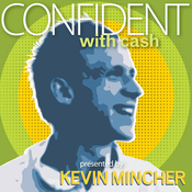 Confident with Cash: In Less than 30 minutes (Unabridged) audiobook download