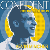 Confident Conversations: Overcome Awkwardness and Connect wth Ease (Unabridged) audiobook download