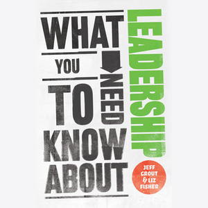 What-you-need-to-know-about-leadership-unabridged-audiobook