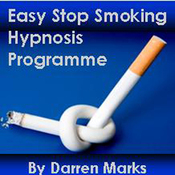 The Easy Stop Smoking Programme (Unabridged) audiobook download
