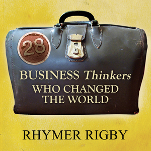 28-business-thinkers-who-changed-the-world-unabridged-audiobook