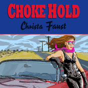 Choke Hold (Unabridged) audiobook download