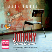 Johnny Come Home (Unabridged) audiobook download