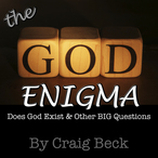 The-god-enigma-answers-to-the-big-questions-unabridged-audiobook
