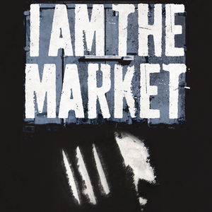 I-am-the-market-how-to-smuggle-cocaine-by-the-ton-and-live-happily-unabridged-audiobook