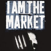 I Am the Market: How to Smuggle Cocaine by the Ton and Live Happily (Unabridged) audiobook download