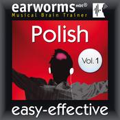 Rapid Polish, Volume 1 (Unabridged) audiobook download