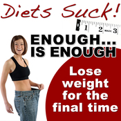 Enough Is Enough: Lose Weight for the Final Time audiobook download
