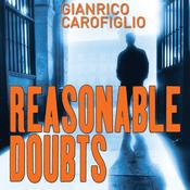 Reasonable Doubts: Guido Guerrieri Series, Book 3 (Unabridged) audiobook download