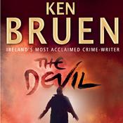 The Devil (Unabridged) audiobook download