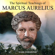 The Spiritual Teachings of Marcus Aurelius audiobook download