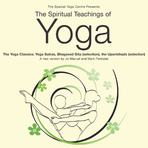 The-spiritual-teachings-of-yoga-the-yoga-classics-audiobook