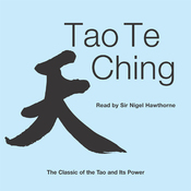 The Tao Te Ching: The Classic of the Tao and Its Power audiobook download
