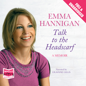 Talk-to-the-headscarf-unabridged-audiobook