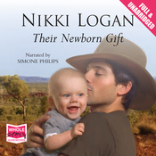 Their Newborn Gift (Unabridged) audiobook download