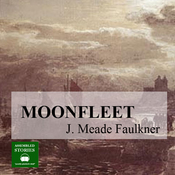 Moonfleet (Unabridged) audiobook download