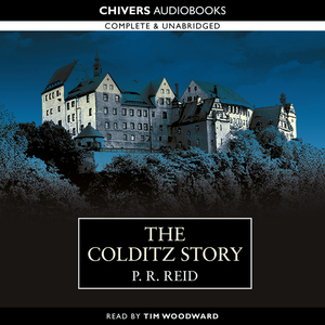 The-colditz-story-unabridged-audiobook