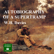 The Autobiography of a Supertramp (Unabridged) audiobook download